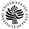 The United States Institute of Peace